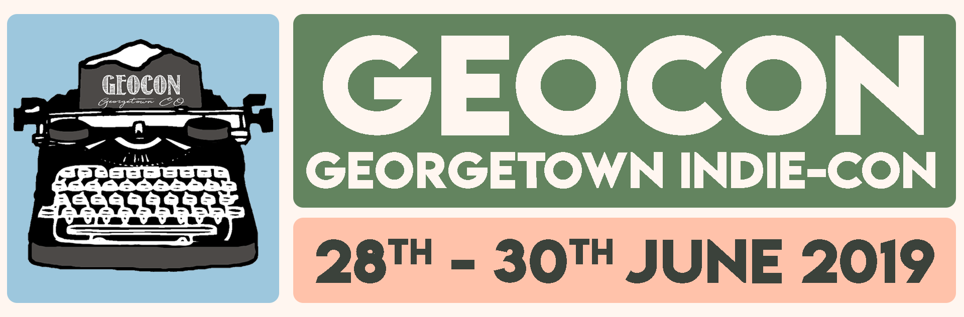 GEOCON2019_Header