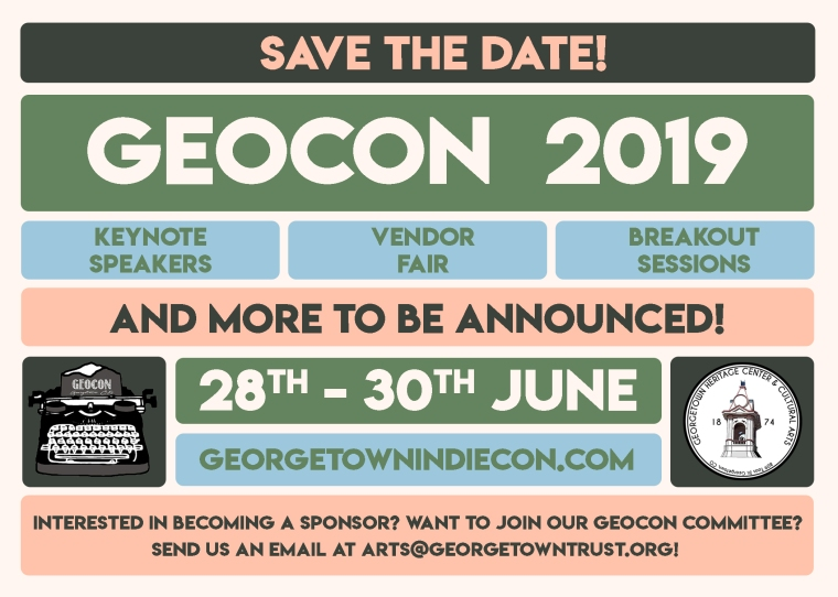 GEOCON2019_MarketingPostcard